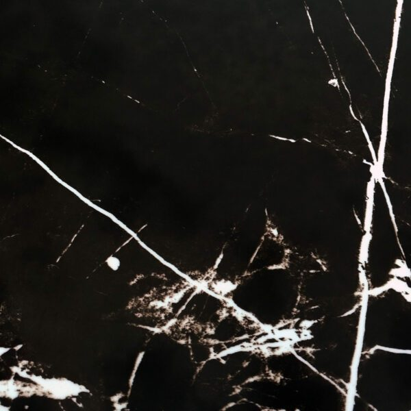 Tegel Agatha zwart 60x120