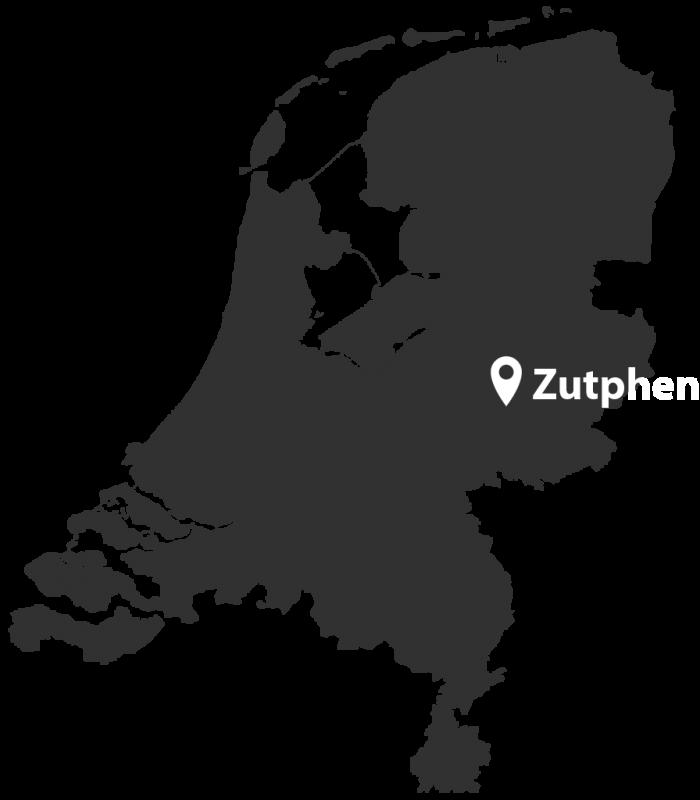 Zutphen.png